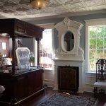 Foto de The Dahlonega Square Hotel & Villas