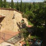 Foto de Borghetto di San Filippo