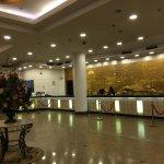 Photo of Shanghai Hotel