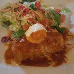 Puerto Vallarta Restaurant의 사진