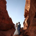 Foto de Scenic Las Vegas Weddings Chapel