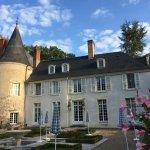 Photo de Domaine de Beauvois