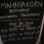 New offer from krung thep mahanakorn