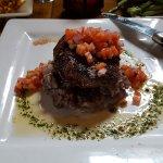 Photo de Asado Cucina Argentina