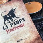 La Pampa Steakhouse Foto