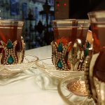 صورة فوتوغرافية لـ Turkish Bazaar