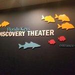 Foto de Florida Keys Eco-Discovery Center