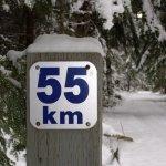 Photo de Galloping Goose Regional Trail