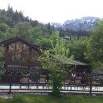 Photo de Wiesbaden Hot Springs Spa & Lodgings