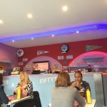 Photo of Fifty's Diner Evreux
