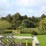 The lodge is surrounded by tranquil gardens, grounds & kauri forests (195043371)
