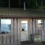 Foto di Beach Haven Resort