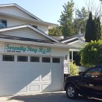 Photo de Serenity Stay Bed & Breakfast