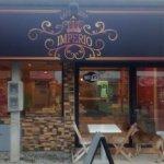 Imperio Cafe Bar