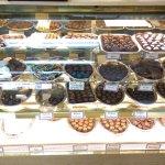 Concannon's Pastry Shop