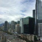 Sutton Place Hotel Vancouver Φωτογραφία