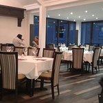 Photo de Sama Restaurant
