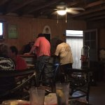 Foto de Pawleys Island Tavern
