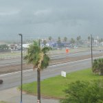 Hampton Inn and Suites Brownsville Foto