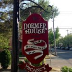 Photo de The Dormer House