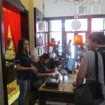 CasaBlanca Hotel Foto