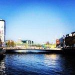 Foto de Backpackers D1 Hostel Dublin