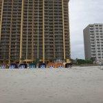 Anderson Ocean Club & Spa, Oceana Resorts Foto