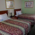 Foto de Days Inn Silver Springs/Ocala East