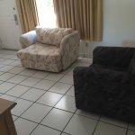 Playa Inn Hotel