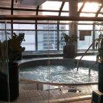 Foto de Chelsea Hotel, Toronto