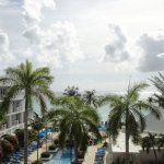 Photo de Grand Cayman Beach Suites