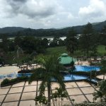 Photo de Gamboa Rainforest Resort