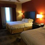 Holiday Inn Express Oxford-billede