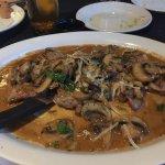 veal scallopini
