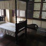Foto de Rizal Shrine
