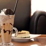 Fernaz Cafe