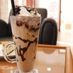 صورة فوتوغرافية لـ Fernaz Cafe