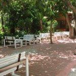 Foto de Grand Aygun Hotel