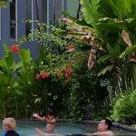 Foto de HARRIS Resort Kuta Beach