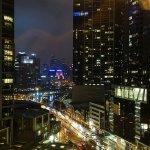 Crown Promenade Melbourne Foto