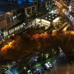 Foto di Crown Promenade Melbourne