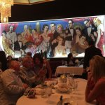 Photo of Jeff Ruby's Steakhouse