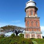 Invercargill Water Tower Foto