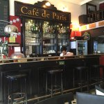 Photo of Cafe de Paris