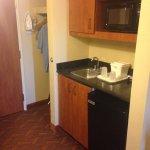 Foto di Comfort Suites North Dallas