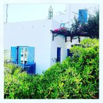 Photo de Rania Apartments