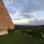 Foto de Village Above the Clouds