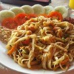 Photo de Trattorias Restaurant
