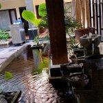 Best Western Resort Kuta Photo