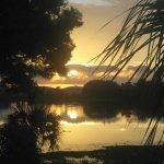 Lake Ida Beach Resort Foto